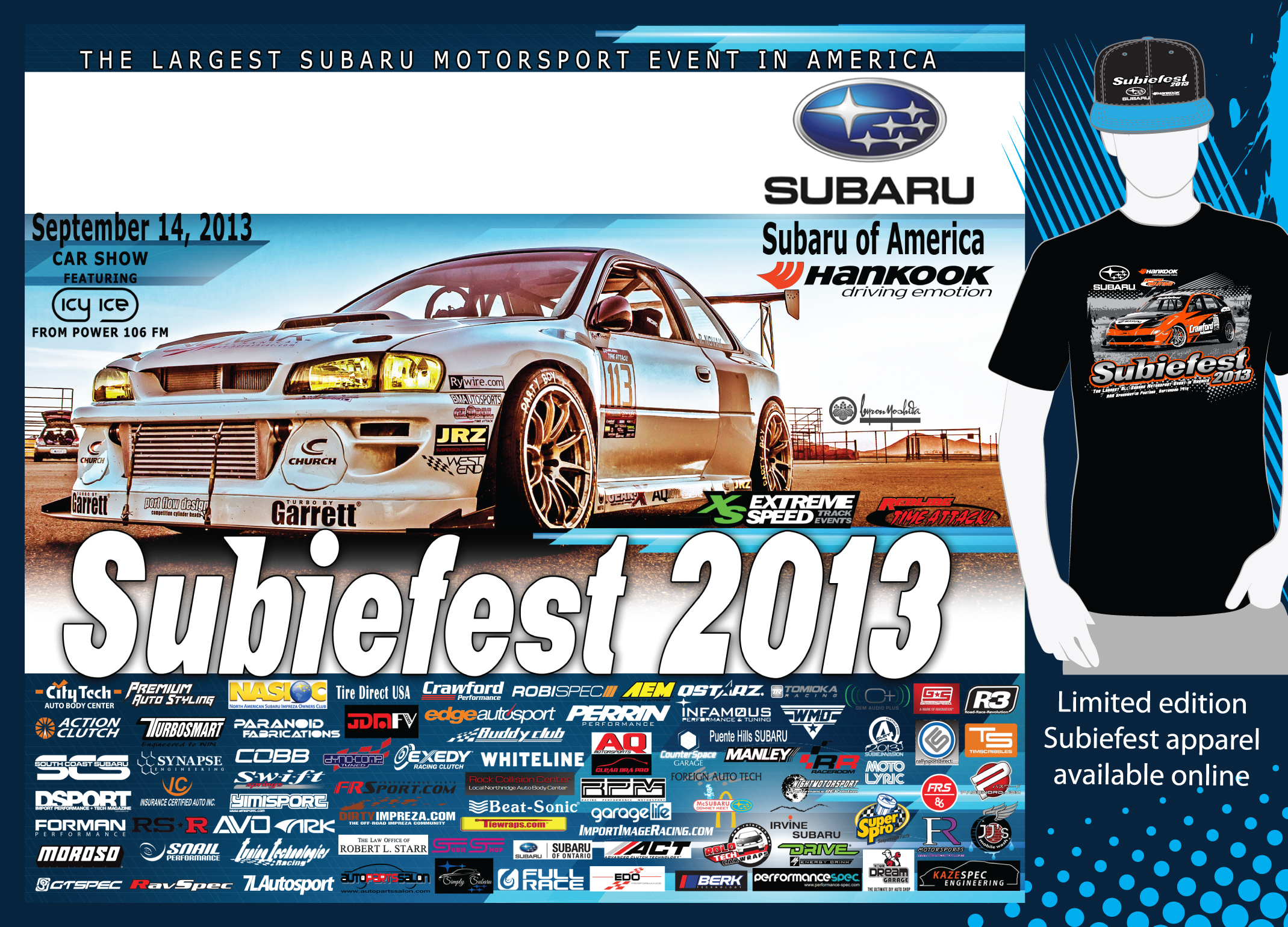 Subiefest-2013-Flyer3